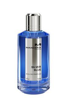 Парфюмерная вода Silver Blue