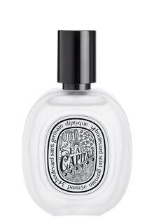 Eau Capitale Hair Mist 30 ml - парфюм для волос