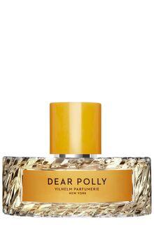 Парфюмерная вода Dear Polly