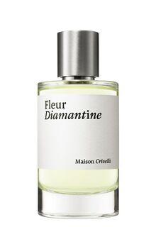 Парфюмерная вода Fleur Diamantine