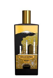 Парфюмерная вода Sicilian Leather