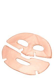 Anti-Pollution набор увлажняющих масок для лица 5 шт