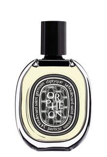 Orphéon EDP 75 ml - парфюмерная вода