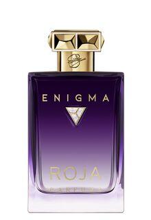 Парфюмерная вода Enigma Pour Femme