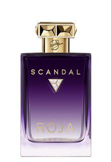 Парфюмерная вода Scandal Pour Femme