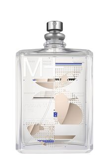 Туалетная вода M+ Molecule 01 + Iris