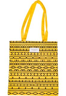 VP Tote Bag – сумка тканевая