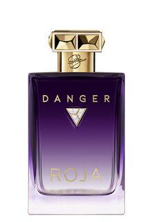Парфюмерная вода Danger Pour Femme