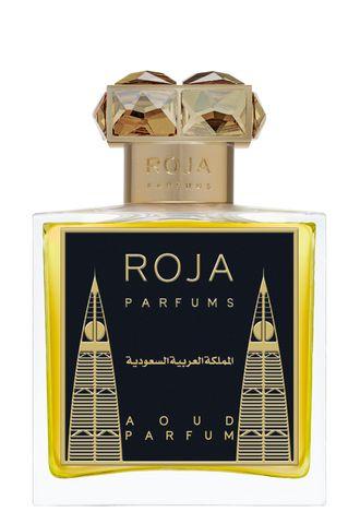 Духи Kingdom of Saudi Arabia (Roja Parfums)