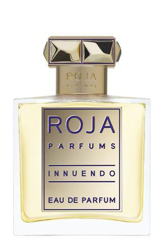 Парфюмерная вода Innuendo (Roja Parfums)