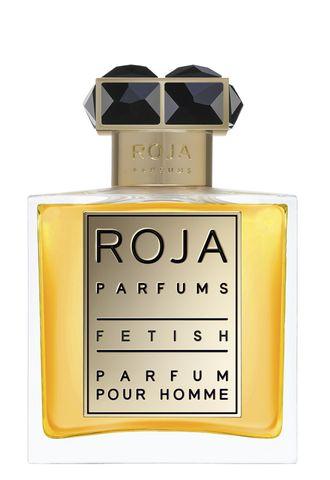 Духи Fetish (Roja Parfums)