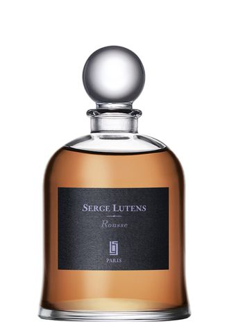 Парфюмерная вода Rousse (Serge Lutens)