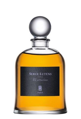 Парфюмерная вода El Attarine (Serge Lutens)