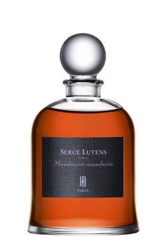 Парфюмерная вода Mandarine Mandarin (Serge Lutens)