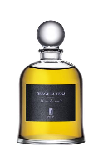 Парфюмерная вода Rose de Nuit (Serge Lutens)