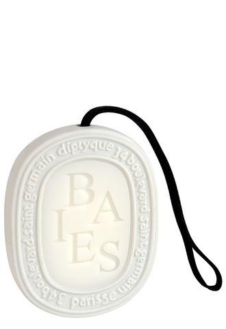 Овал Baies (diptyque)