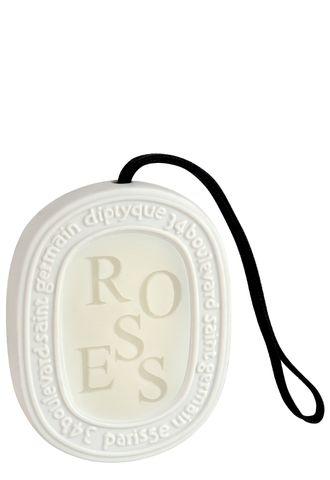 Овал Roses (diptyque)