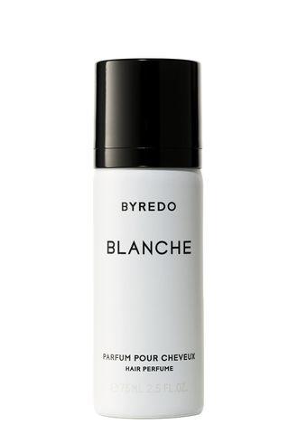 Парфюмерная вода для волос Blanche (BYREDO)