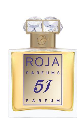 Духи 51 Parfum (Roja Parfums)