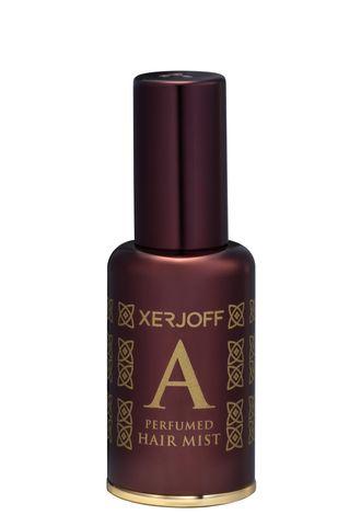 Парфюмированный спрей для волос ALEXANDRIA II (Xerjoff)