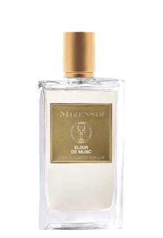 Парфюмерная вода Elixir de Musc (Mizensir)