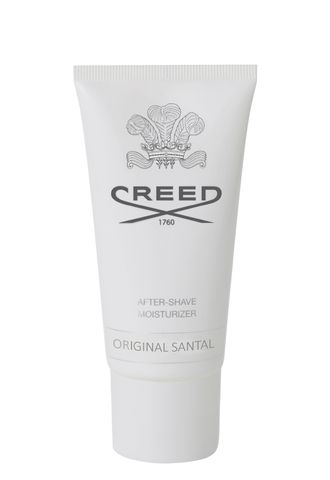 Лосьон после бритья Original Santal (CREED)
