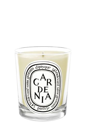 Свеча Gardenia (diptyque)
