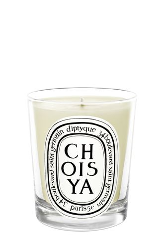 Свеча Choisya (diptyque)