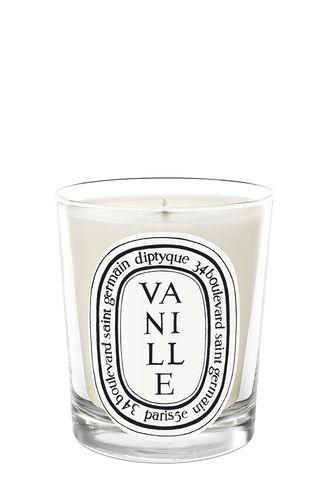 Свеча Vanille (diptyque)