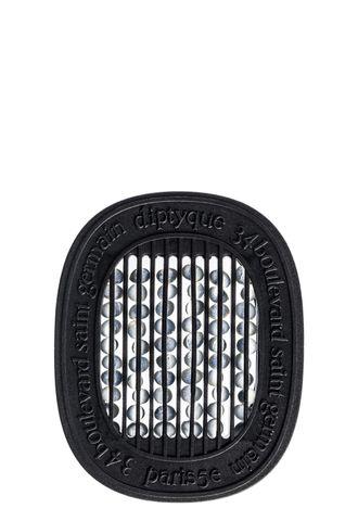Капсула для электрического диффузера Figuier (diptyque)