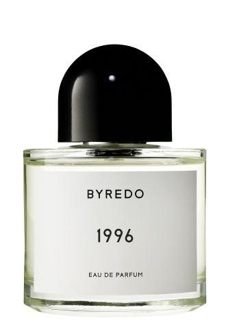 Парфюмерная вода 1996 (BYREDO)