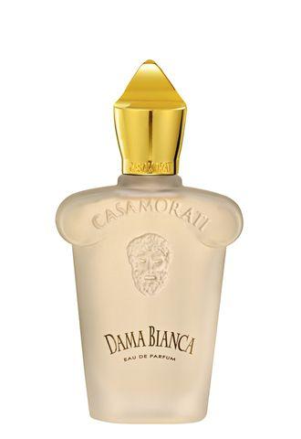 Парфюмерная вода Dama Bianca (Casamorati)
