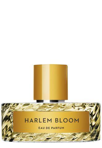 Парфюмерная вода Harlem Bloom (Vilhelm Parfumerie)