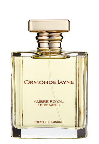 Парфюмерная вода Ambre Royal (Ormonde Jayne)