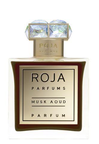 Духи Musk Aoud (Roja Parfums)