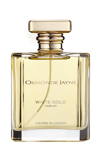 Духи White Gold (Ormonde Jayne)