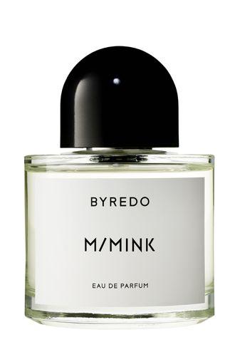 Парфюмерная вода M/Mink (BYREDO)