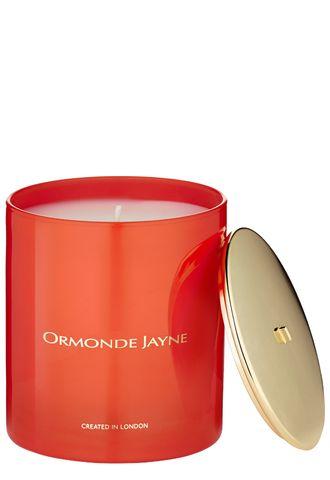 Свеча Orris Noir (Ormonde Jayne)