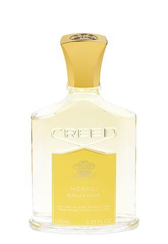 Парфюмерная вода Neroli Sauvage (CREED)