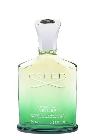 Парфюмерная вода Original Vetiver (CREED)