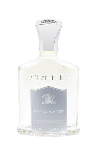 Парфюмерная вода Royal Water (CREED)