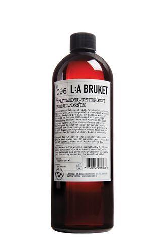 096 Жидкое средство для стирки (L:a Bruket)