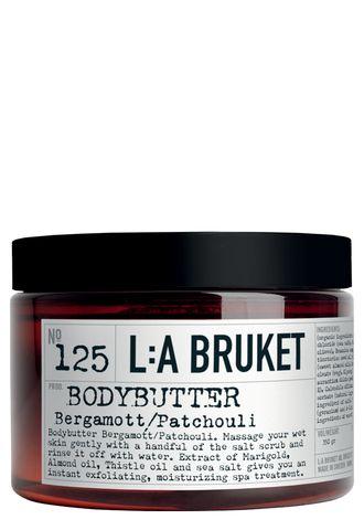 125 Крем-масло для тела (L:a Bruket)