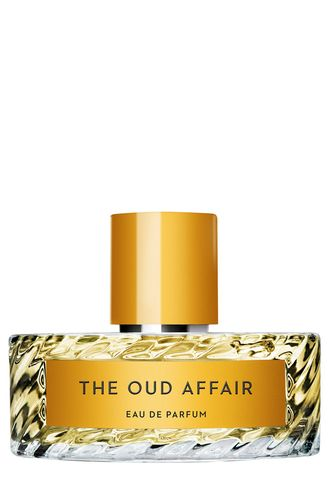 Парфюмерная вода The Oud Affair (Vilhelm Parfumerie)