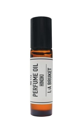 173 Парфюмированное масло (L:a Bruket)