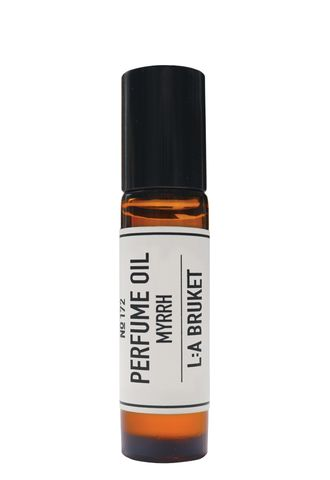 172 Парфюмированное масло (L:a Bruket)