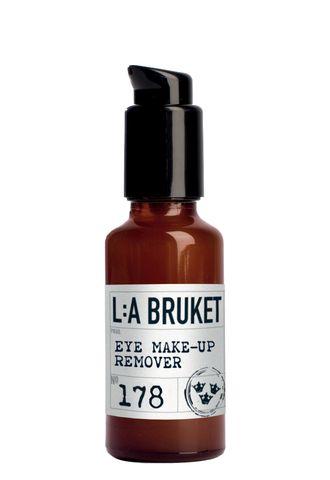 178 Средство для снятия макияжа с глаз (L:a Bruket)