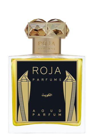 Духи Kuwait (Roja Parfums)