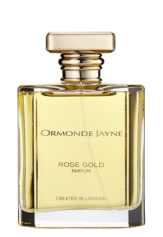 Духи Rose Gold (Ormonde Jayne)
