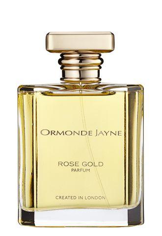 Духи Rose Gold (Ormonde Jayne)
